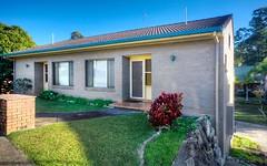 2/38 Loftus Street, Nambucca Heads NSW