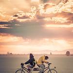 Burning Man Relationships thumbnail