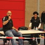 Invitatie toernooi HGV 2012