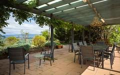 42 Batemans Rd, Bemboka NSW