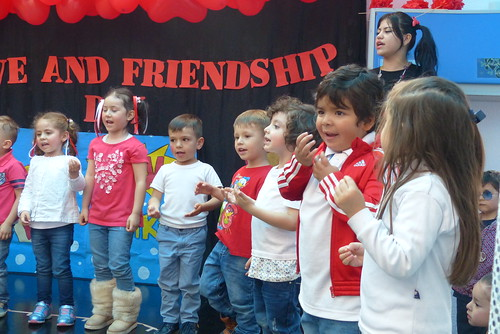 amor y amistad 2017 (106)