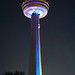 DSC09543 - Skylon Tower