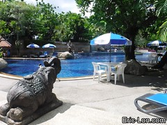 Royal Paradise Hotel Phuket Patong Thailand (18) (Eric Lon) Tags: dubai1092017 thailand phuket patong hotel spa tourism city ericlon