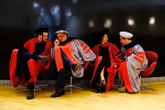 Intellectuals are a Disputatoius Bunch! (Raphael de Kadt) Tags: intellectuals graduates harvard mit cambridgema massachusetts usa friends people