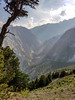 Chitral Gol National Park (imranthetrekker , Bien venu au Pakistan) Tags: imranschah imranthetrekker photosofpakistan kalashvalleysnangaparbat k2 rakaposhi diran chitral hindukush mountlangutaibarfi mountsargharar lakekarumbar skardu hunza gilgit decoratedtrucks lakesofpakistan mountainsofpakistan fairymeadows kkh wwwterichmirtravelcom mushabrumpeak hushe lakeshandoor markhor ibex snowleopard trophyhuntinginpakistan fortsofpakistan nagarfort riverindus riverkabul kalashfestivals rakaposhibasecamp diranbasecamp shandurpolo shandurlake shigar lakesadparra murree shimshalpass shimshallakes mingaliksar shimshal ataabadlake swatvalley khunjerabnationalpark baltitfort altitfort passupeaks riverrafting naran kaghanvalley babusarpass khaplufort shigarfort kachuralake chashkinsar lakelulusar lakesaifulmalook deosaiplains sheosarlake mastuj polo butkarastupa buddhism lahorefort riverneelum sharda amlokdarrastupa malamjabba