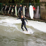 Surfing in munich IMG_9757 thumbnail