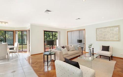 34 Pozieres Av, Matraville NSW 2036