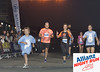 387 ANR VALENCIA 2017 _QF_0104 QUINTAS (ALLIANZ NIGHT RUN) Tags: allianz nighr run valencia 2017 20170929
