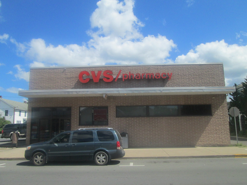 the world u0026 39 s best photos of cvspharmacy