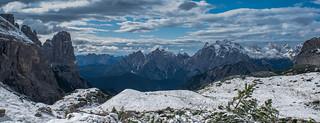 Dolomites29