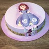 Торт Принцесса София (princess Sofia cake) (Bakery ChocoTune) Tags: sofia soficake princesscake cakeprincesssofia софия принцессасофия тортпринцессасофия тортсофия тортссофией тортспринцессойсофией сиреневыйторт тортдевочке тортвдетскийсад purple purplecake chocotune moscowcake 1stbirthdaycake girlscake тортназаказ тортыназаказ детскийторт тортна2годика тортывмоскве кондитерская like