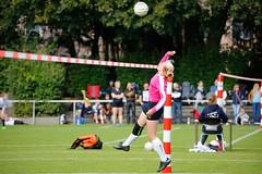 2017-09-16_1349_0758 (docollipics) Tags: berlin faustball dm u14 sport 2017