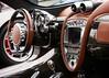 Pagani Huayra Interior (Jeff_B.) Tags: cars coffee automobile classic exotic exotics ct connecticut caffeinecarburetors newcanaan interior pagani huayra leather jewlery