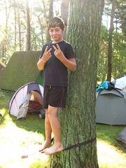 "Esquelita camp Usedom • <a style=""font-size:0.8em;"" href=""http://www.flickr.com/photos/65125190@N04/37200227991/"" target=""_blank"">View on Flickr</a>"