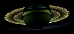 After Cassini: Pondering the Saturn Mission's Legacy (NASA's Marshall Space Flight Center) Tags: nasa nasas marshall space flight center cassini jpl jet propulsion laboratory solar system beyond saturn