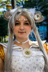 _Y7A8946 DragonCon Sunday 9-3-17.jpg (dsamsky) Tags: costumes atlantaga dragoncon2017 marriott dragoncon cosplay cosplayer 932017 sunday