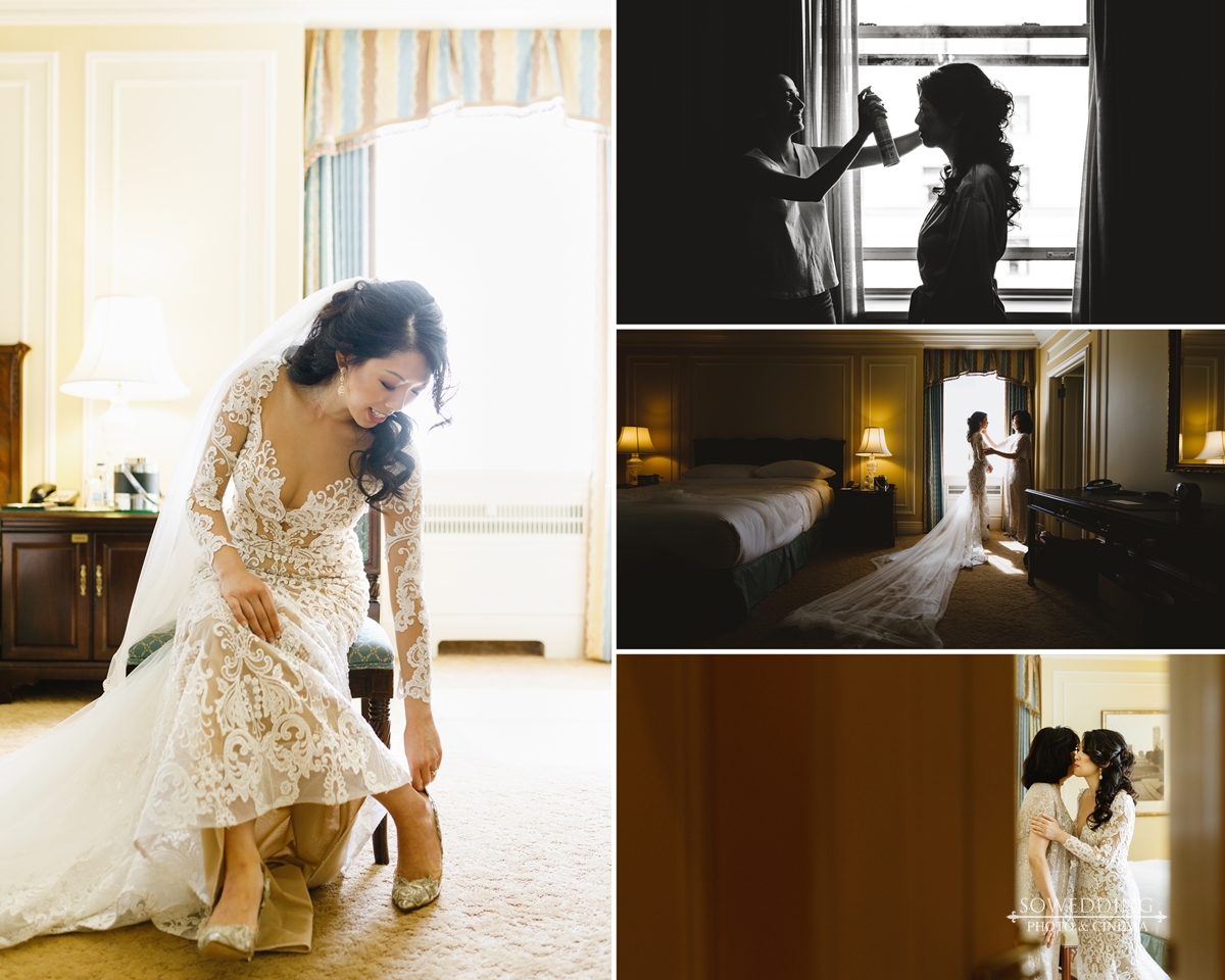 Christine&Stephen-Wedding-HL-HD-0051