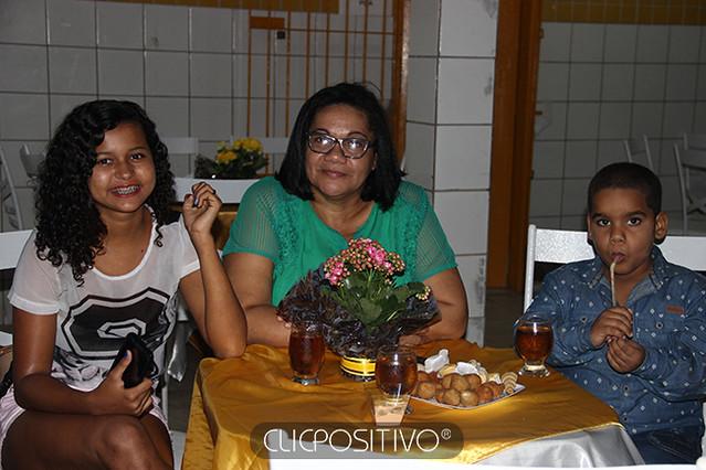 bruna15anos (143)