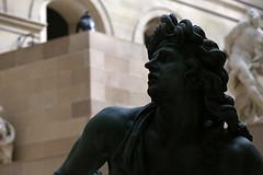 _le_louvre_sculpture_666n6 (isogood) Tags: paris louvre france art palace baroque rococo paintings museum architecture sculptures