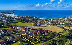 80 Barton Drive, Kiama Downs NSW