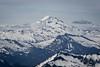 Glacier Peak (johnwporter) Tags: hiking scramble snowshoe climbing mountaineering cascades mountains nationalforest wenatcheenationalforest alpinelakeswilderness wilderness bigchiwaukum 徒步 爬行 雪鞋行 爬山 登山 喀斯喀特山脈 山 國家森林 韋納奇國家森林 高山湖泊荒野區 荒野 大奇瓦康姆 t200