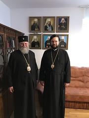 episkop-antonij-posetil-pragu (9)