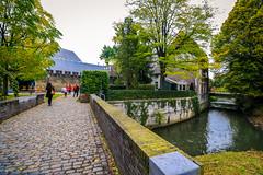 Faliezusterspark (Emilio Guerra) Tags: maastrich lowcountries nederland mastrique netherlands eur2016 limburg holanda maastricht