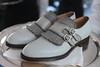 19388542_1569466023125931_2762829629795144956_o (inesabachurina) Tags: santoni shoes