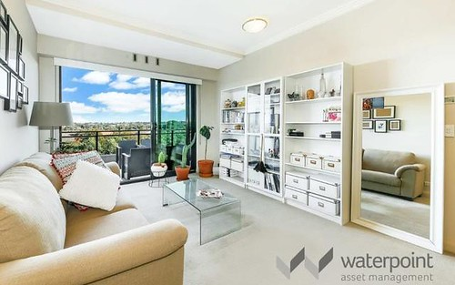 41/11 Bay Drive, Meadowbank NSW