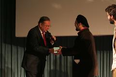 Film Festival Popoli e Religioni 2006 (105)