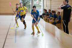 "FD-Pokal | 1. Runde | UHC Döbeln 06 | 40 • <a style=""font-size:0.8em;"" href=""http://www.flickr.com/photos/102447696@N07/37313943525/"" target=""_blank"">View on Flickr</a>"