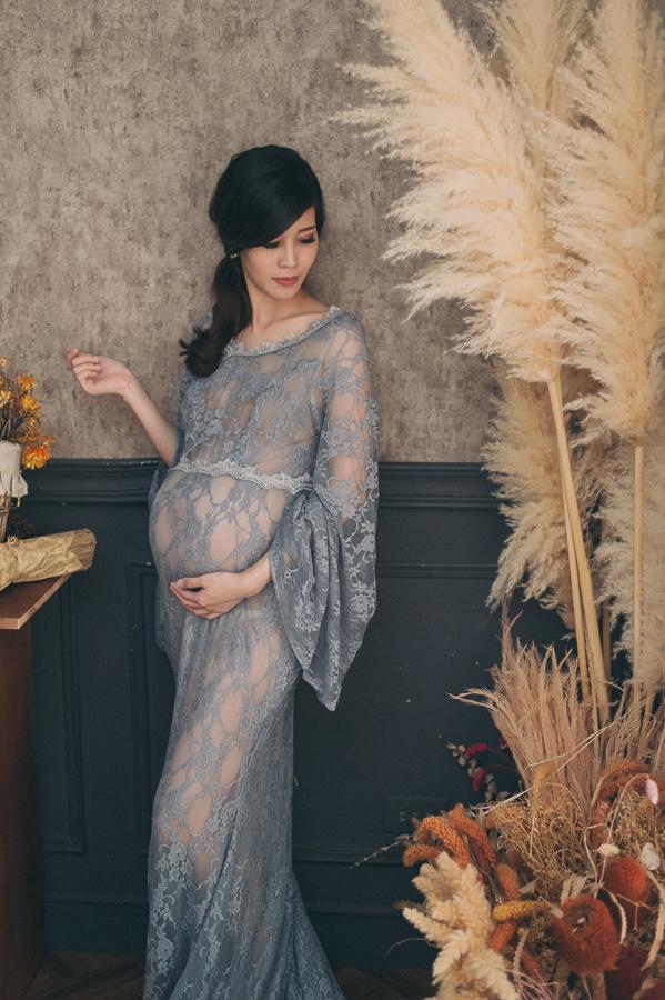 37334009311 b2e356fc84 o [台南孕婦寫真]清新自然孕媽咪
