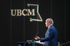 170929-UBCM2017_9797.jpg (Union of BC Municipalities) Tags: scottmcalpinephotography unionofbcmunicipalities vancouverconventioncentre localgovernment ubcm vancouver rootstoresults municipalgovernment ubcmconvention2017