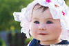 629218960 (dvt.vn) Tags: beautiful toddler singleflower holiday portrait babygirls admiration cute child baby looking resting beauty backgrounds hat oneperson large relaxation happiness love care greencolor blue small vacations nature outdoors cheerful emotion humaneye humanface family summer parkmanmadespace feelings sunny