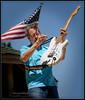 Rockin' It (Ernie Misner) Tags: f8andbendthestrings stevenbuffington erniemisner ortingrockfestival ortingwa orting starspangledbanner blues guitar nikond810 nikon d810 lightroom nik capturenx2 cnx2