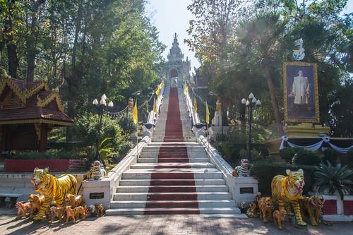 phrae - thailande 63