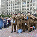 A RECORD ARMED FORCES DAY CELEBRATED ACROSS THE COUNTRY