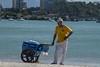ES_Leu Britto-43 (Jornalista Leonardo Brito) Tags: viagem espirito santo es leubrito praia viração peixe cerveja caipirinha cachaça amizade amor felicidade vida fotografia minha amiga obrigado deus hoje e sempre seguimos
