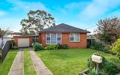 4 Helen Street, Smithfield NSW