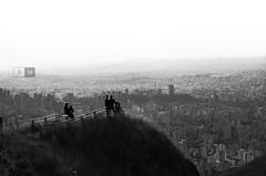 BELO HORIZONTE (Rodrigo Marc(beginner)) Tags: look like white black lens 1855 canon photograph brazil metropole edifices buildings photo cities city