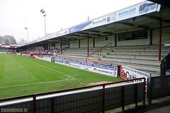 Sportclub Arena, SC Verl 06