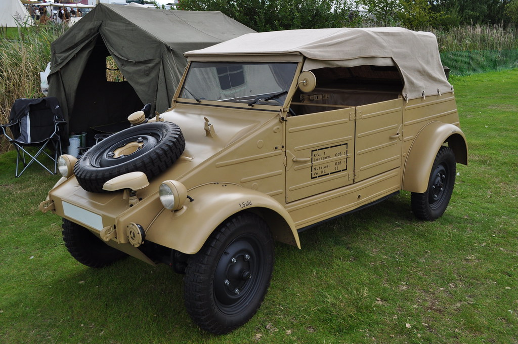 the world 39 s newest photos of kubelwagen and wehrmacht. Black Bedroom Furniture Sets. Home Design Ideas