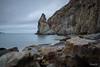 Playa del Silencio (Asturias, Spain) (Aneiv) Tags: playadelsilencio asturias sonya6000