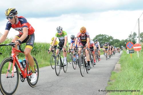 Omloop Vlaamse gewesten (367)