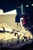Visions (pietschy.de) Tags: stefaniepietschmann documentaryphotography wwwpietschyde telaviv shukhacarmel bulb development failure visions streetphotography shopping philosophy lifehacks shops courage carmelmarket dokumentarfotografie glühbirne entwicklung misserfolg visionen strasenfotografie philosophie lebenshacks läden mut סטפניפיצמן צילוםתיעודי תלאביב שוקהכרמל מנורה פיתוח כישלון חזיונות צילומירחוב קניות פילוסופיה פריצותהחיים חנויות אומץ ארץ ארץהקודש