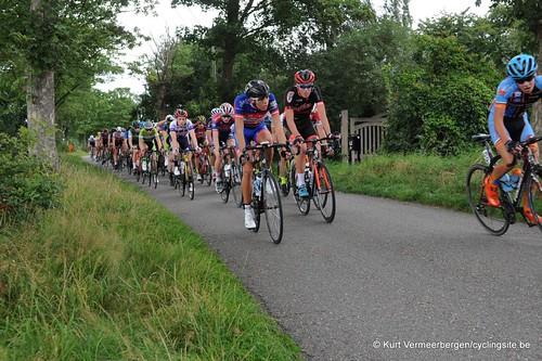Omloop Vlaamse gewesten (219)