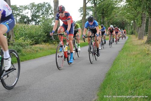Omloop Vlaamse gewesten (191)