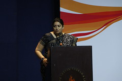 The Festival of India - Celebrating India's culture and heritage