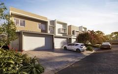 VELARE 27/158a Croudace Road, Elermore Vale NSW