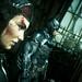 Batman: Arkham Knight / A Little Hurt